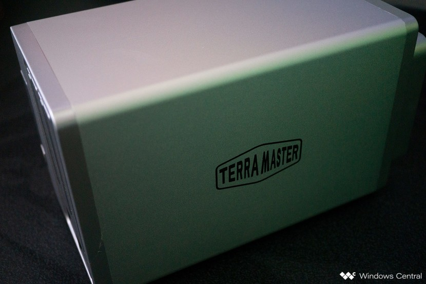 terramaster-f2-221